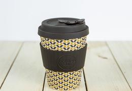 Ecoffee Cup rétro 340ml