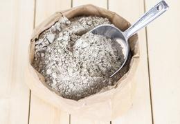 Farine de sarrasin bio & locale