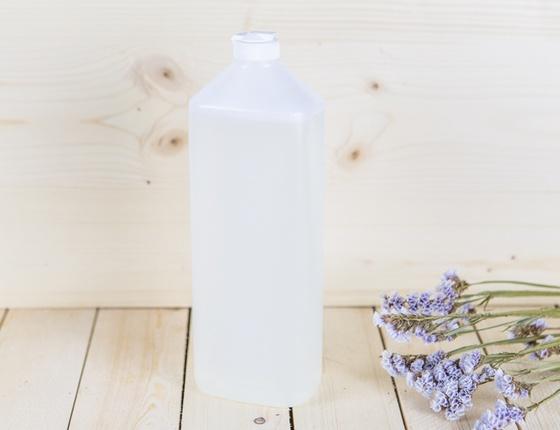 Liquide vaisselle citron & pin bio