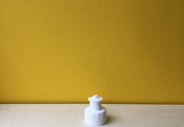 Bouchon pour flacon de liquide vaisselle