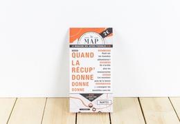 Mensuel « Le Magazine des Autres Possibles »