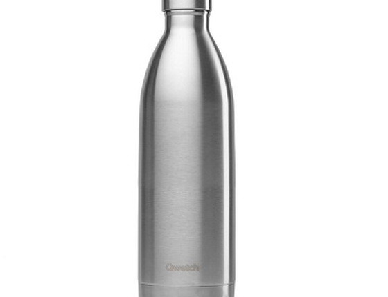 Bouteille inox 1000 ml isotherme