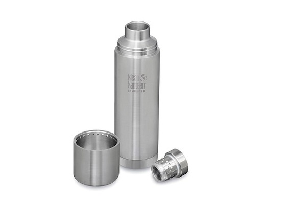 Thermos inox 1000 ml isotherme