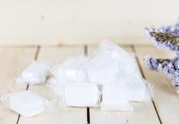 Tablettes pour lave-vaisselle
