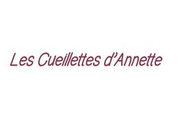 Confiture de prune Reine Claude bio & locale