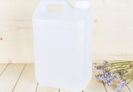 Bidon entretien 5 litres