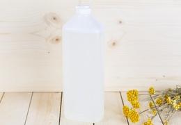 Shampoing & Gel douche aux fruits d'été