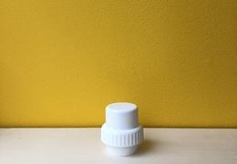 Bouchon pour flacon de lessive liquide