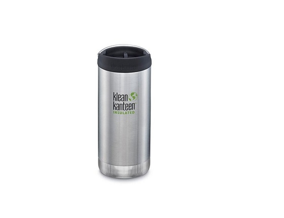 Tasse inox 355 ml isotherme & étanche