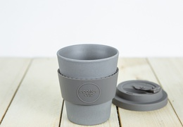 Ecoffee Cup grise 235ml