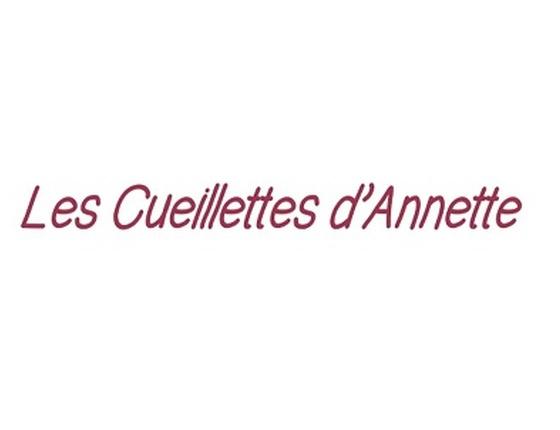 Confiture abricot-basilic bio & locale