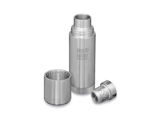 Thermos inox 500 ml isotherme