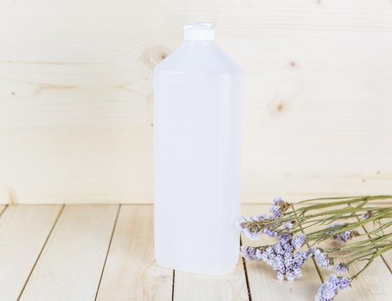 Flacon d'entretien 1 litre