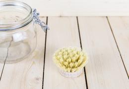 Brosse vaisselle fibre : la recharge