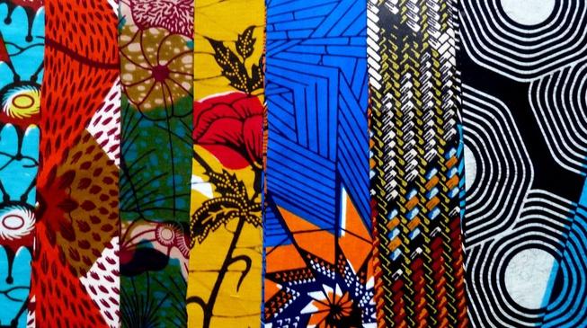 SlÔw Atelier #9 : Présentation de produits avec Flam Africa