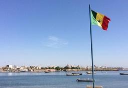 Ô Bocal au Sénégal !