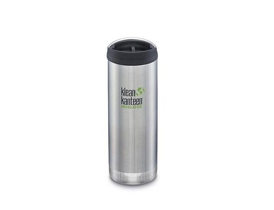 Tasse inox 473 ml isotherme & étanche