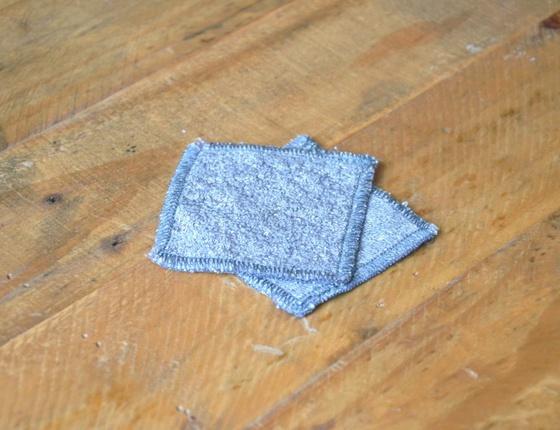 Coton lavable en Tencel