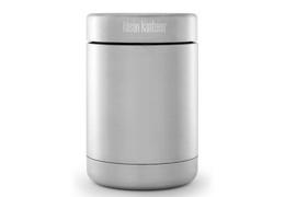 Boîte repas inox isotherme 473 ml
