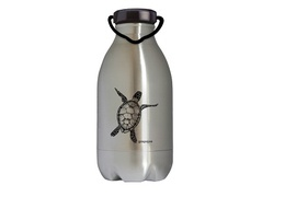 Gourde inox 450 ml Daily Tortue