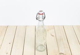 Bouteille Le Parfait réutilisable 500 ml