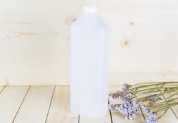 Flacon entretien 1 litre