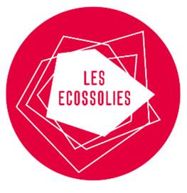 Les Ecossolies