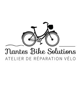 Nantes Bike Solutions