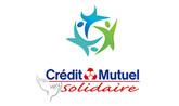 Le Crédit Mutuel Solidaire