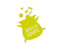 Discosoupe