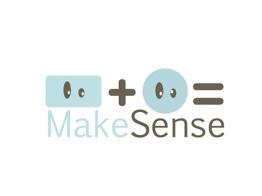 Make-Sense