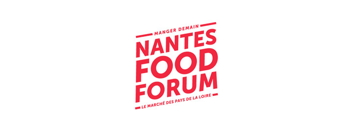 Le Nantes Food Forum