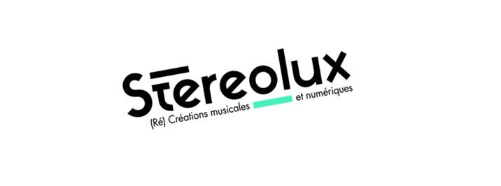 Le Stereolux