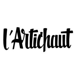 L'Artichaut