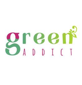 Green Addict