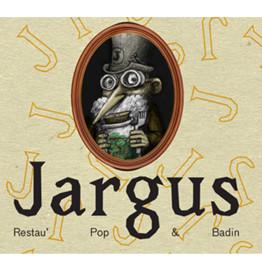 Jargus