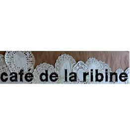 Café de la Ribine