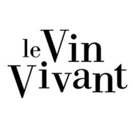 Le Vin Vivant