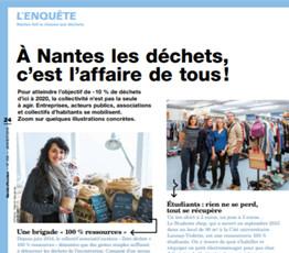 Nantes Passion