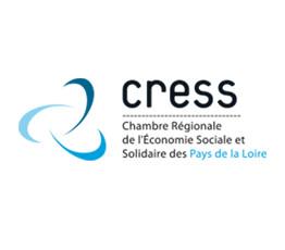 Cress