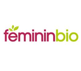 Féminin bio