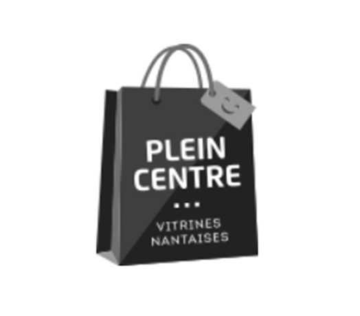 Plein Centre