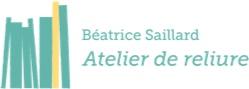 Béatrice Saillard