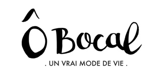 Ô Bocal